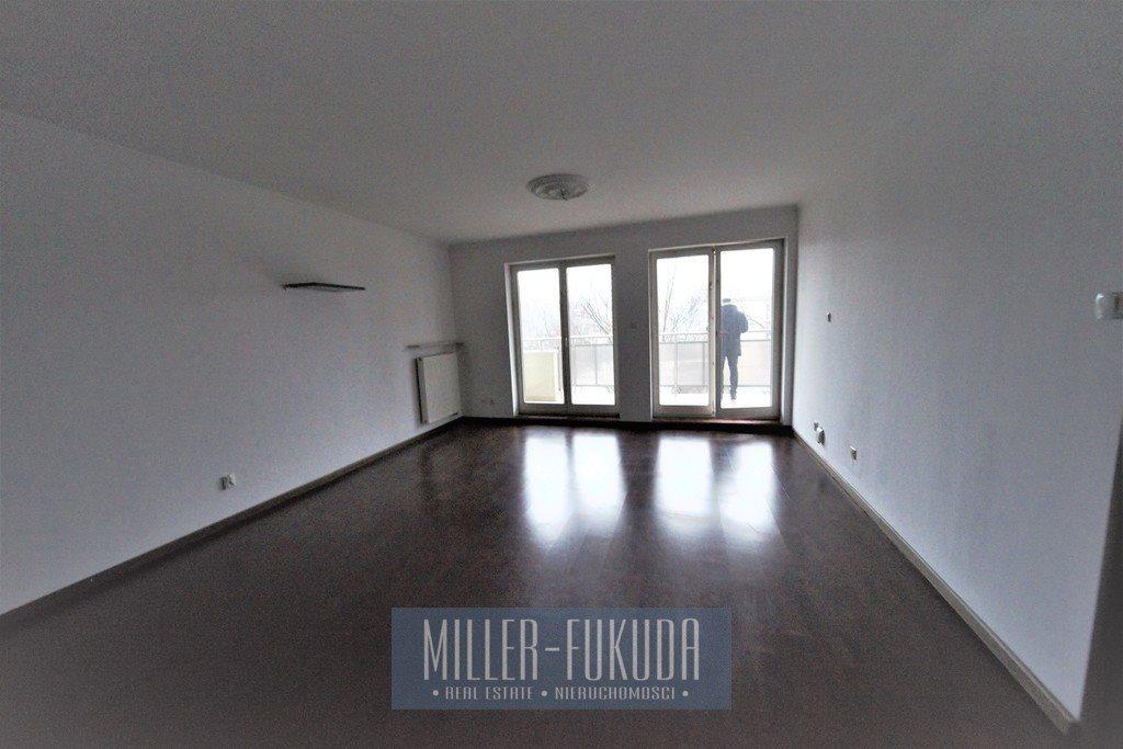 Mieszkanie na sprzedaż Warszawa, Mokotów, Wielicka  130m2 Foto 7