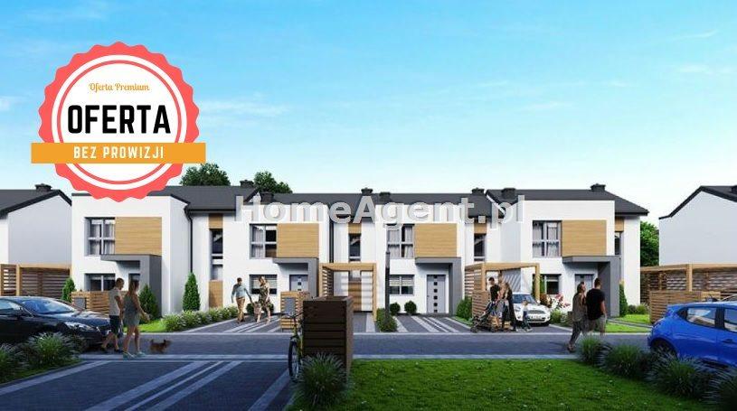 Dom na sprzedaż Katowice, Podlesie, Słonecznikowa  139m2 Foto 1