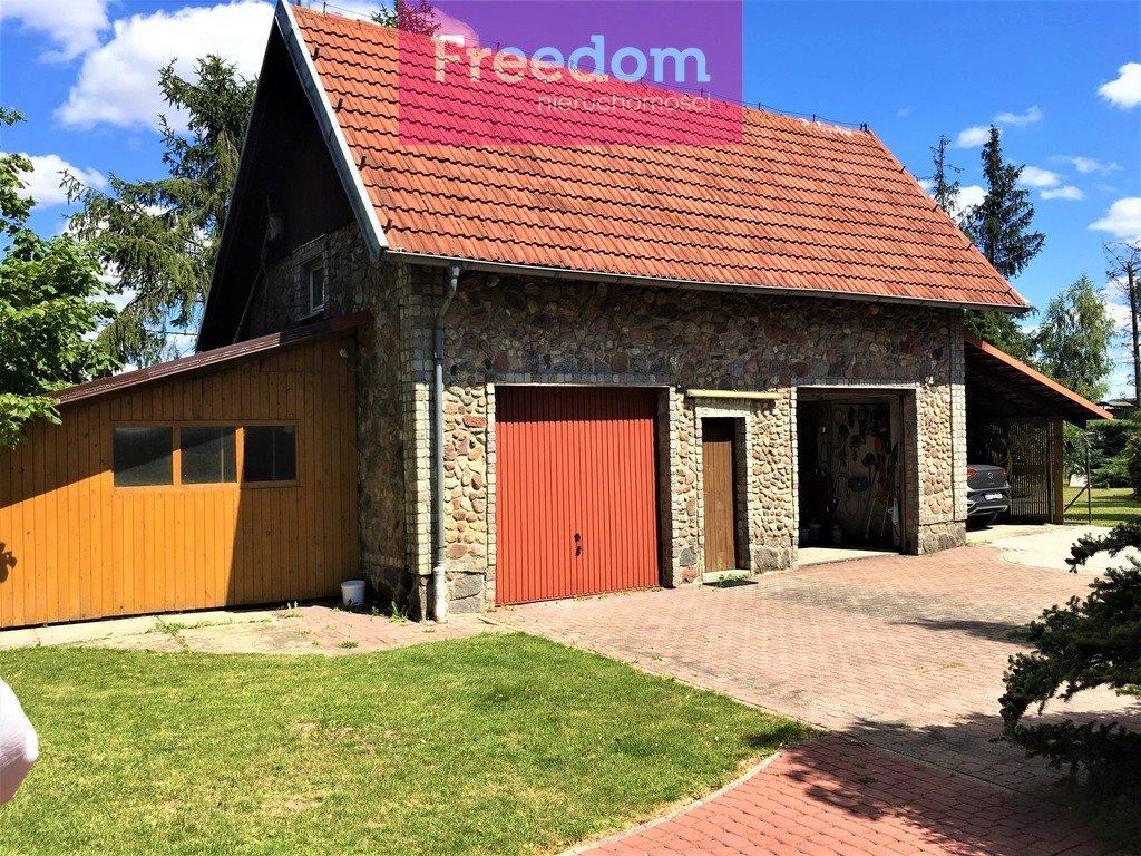 Dom na sprzedaż Nowa Cerkiew  700m2 Foto 7