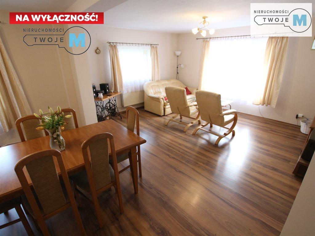 Dom na sprzedaż Kielce, Bukówka  221m2 Foto 2