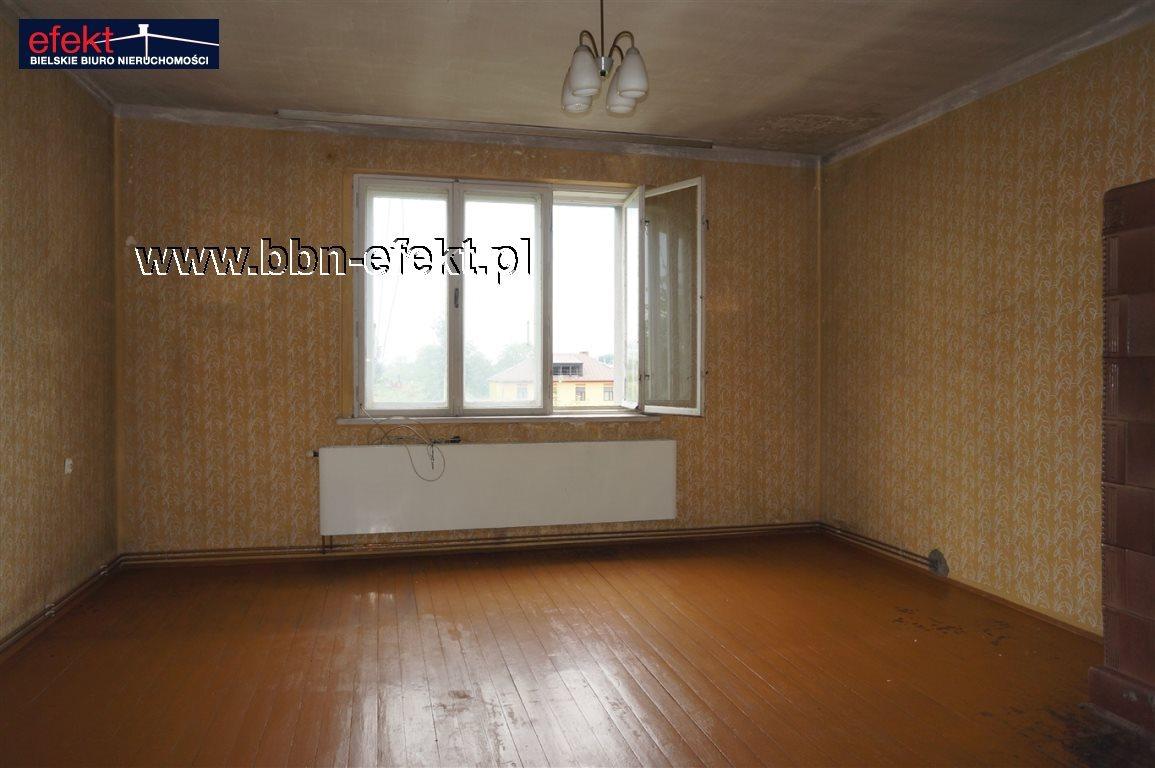 Dom na sprzedaż Jaworze Górne  80m2 Foto 1