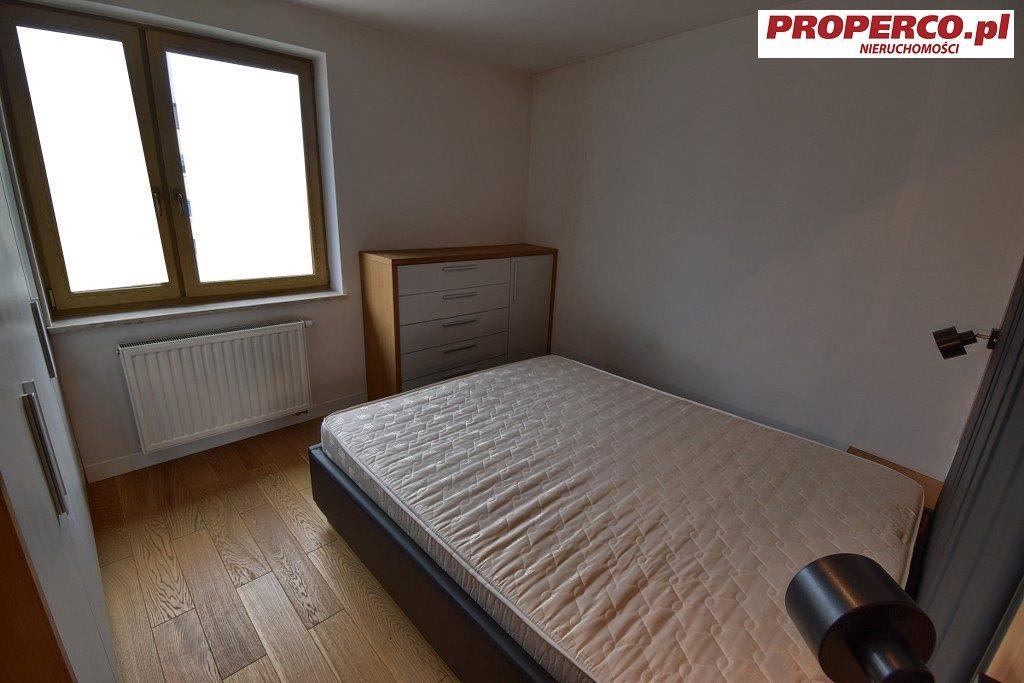 Mieszkanie dwupokojowe na wynajem Kielce, Centrum  51m2 Foto 6