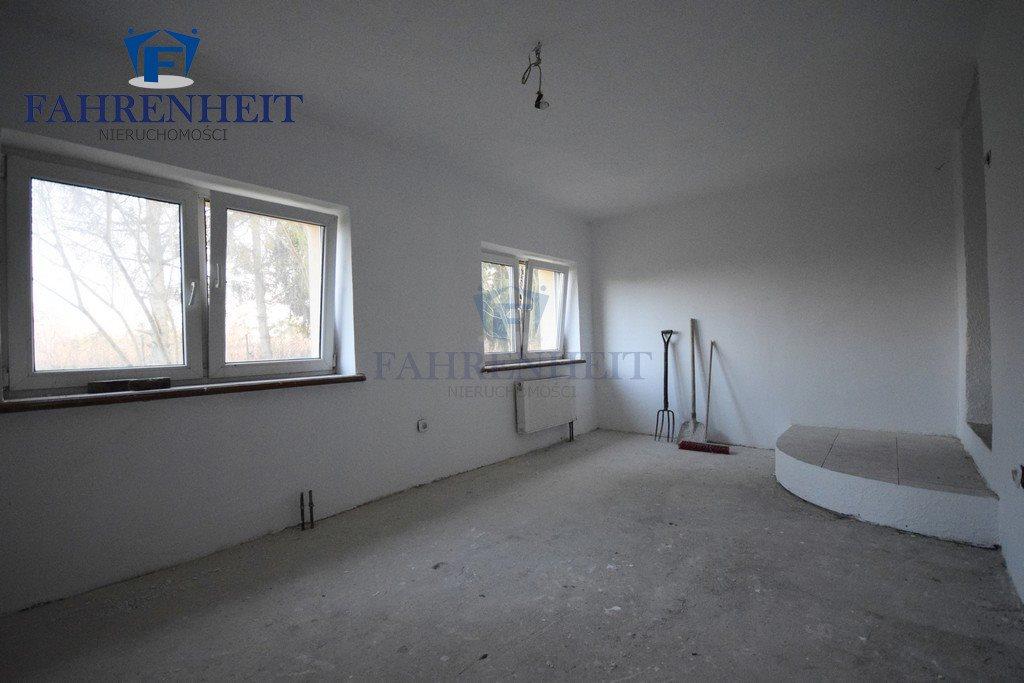Dom na sprzedaż Radunica, Miodowa  136m2 Foto 7