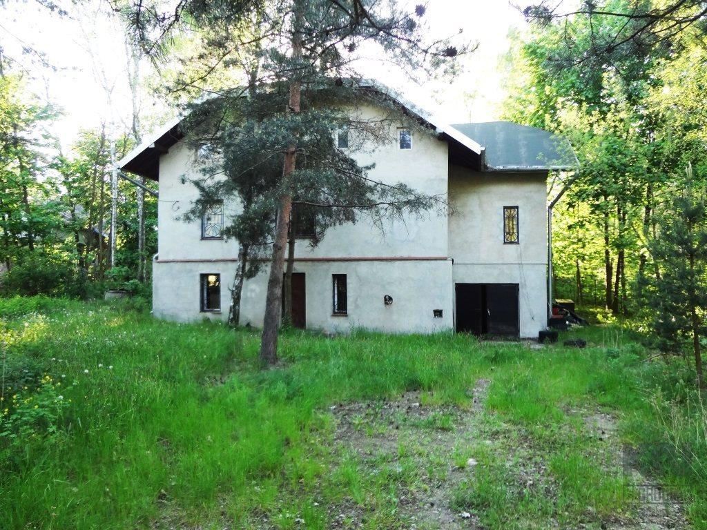 Dom na wynajem Rosanów  310m2 Foto 1