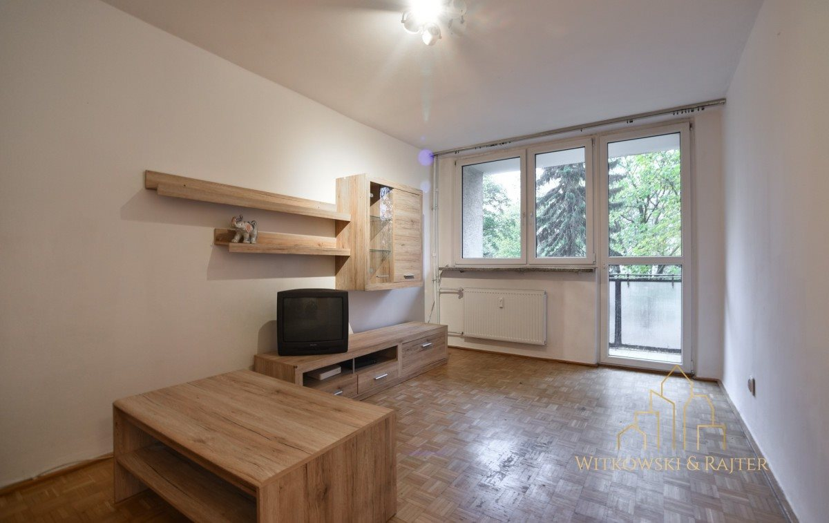 Mieszkanie dwupokojowe na sprzedaż Warszawa, Targówek Bródno, Turmoncka  38m2 Foto 1