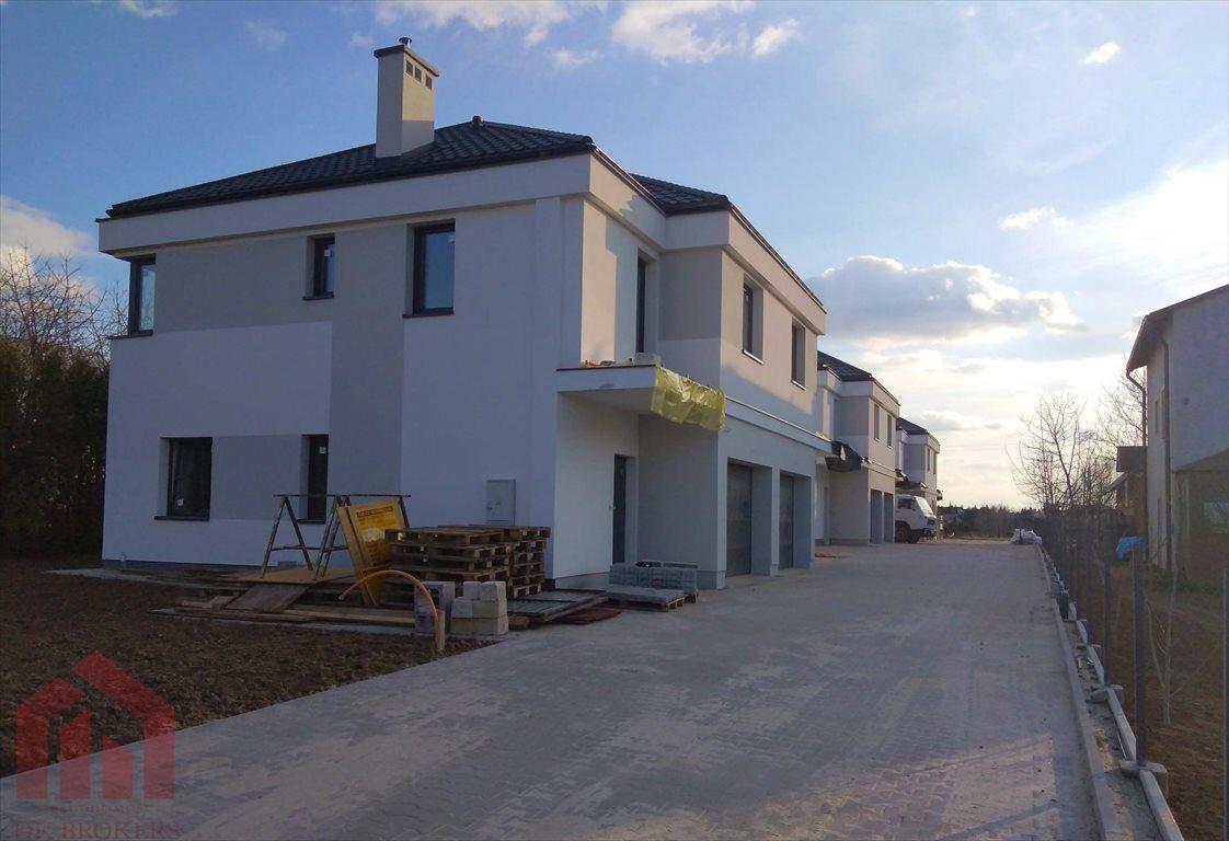 Dom na sprzedaż Malawa  104m2 Foto 6