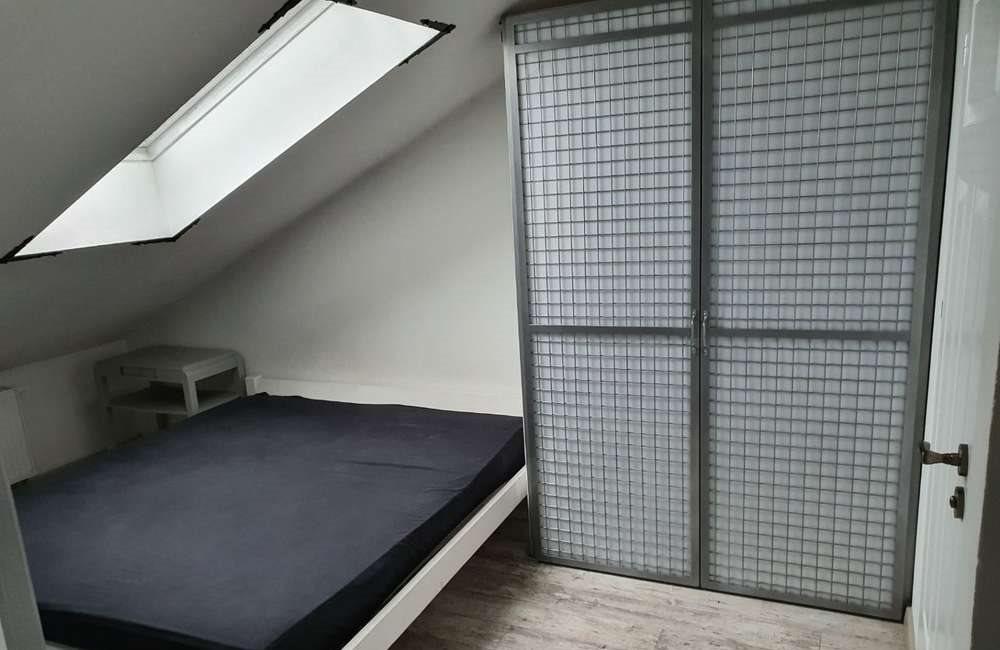 Mieszkanie czteropokojowe  na sprzedaż Warszawa, Mokotów, Śródziemnomorska 11  94m2 Foto 9