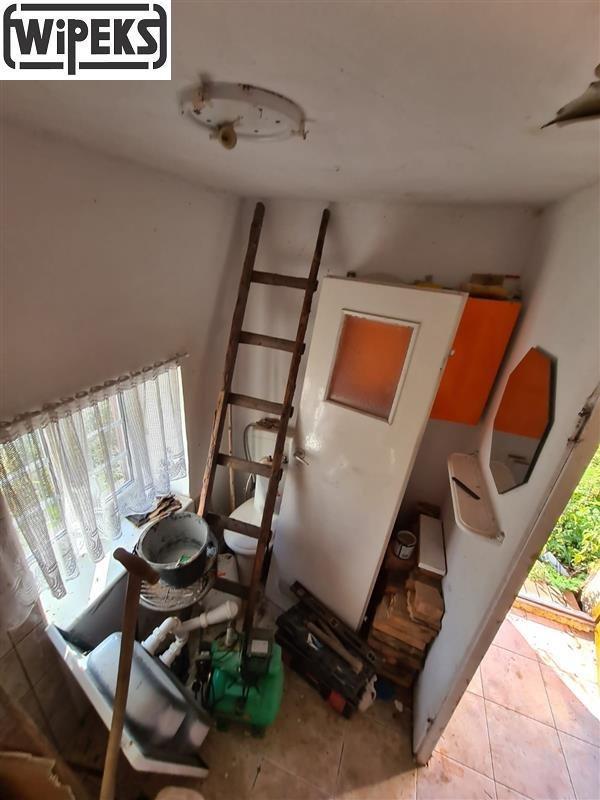 Dom na sprzedaż Podgórze, Podgórze  100m2 Foto 3