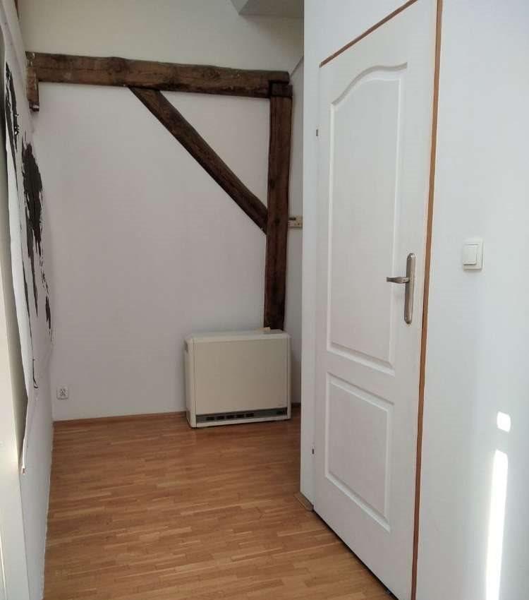 Mieszkanie na sprzedaż Poznań, Grunwald, Śniadeckich  96m2 Foto 8