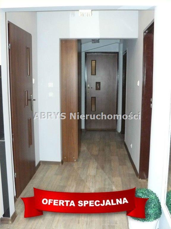 Lokal użytkowy na sprzedaż Olsztyn, Zatorze  130m2 Foto 1