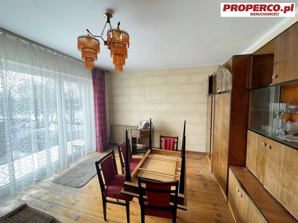 Dom na sprzedaż Jędrzejów  160m2 Foto 3