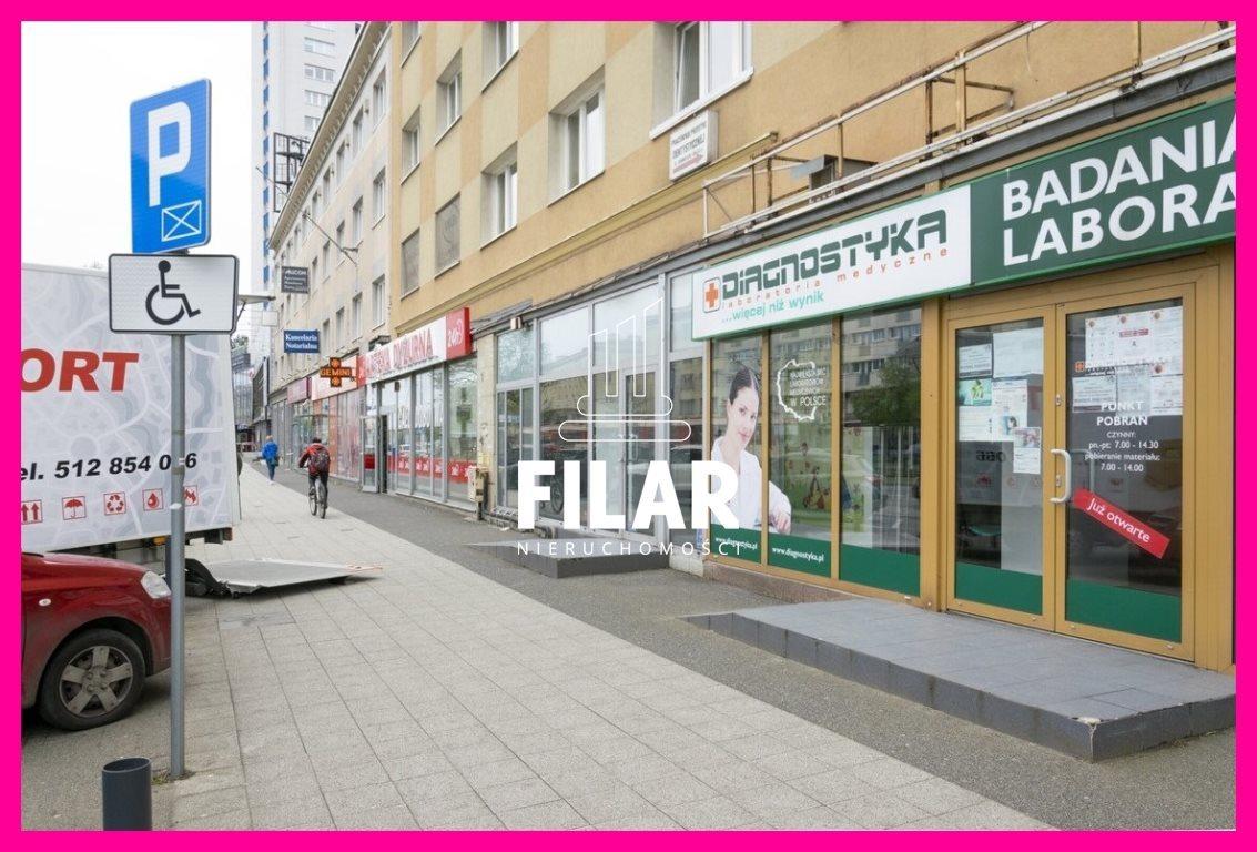 Lokal użytkowy na wynajem Gdańsk, Wrzeszcz, Studzienka  120m2 Foto 2