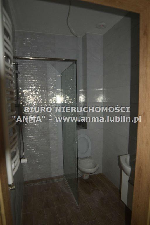 Mieszkanie na wynajem Lublin, Tatary  12m2 Foto 10