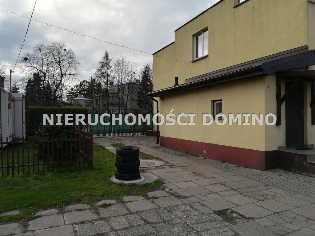 Dom na sprzedaż Łódź, Bałuty, Marysin  120m2 Foto 4