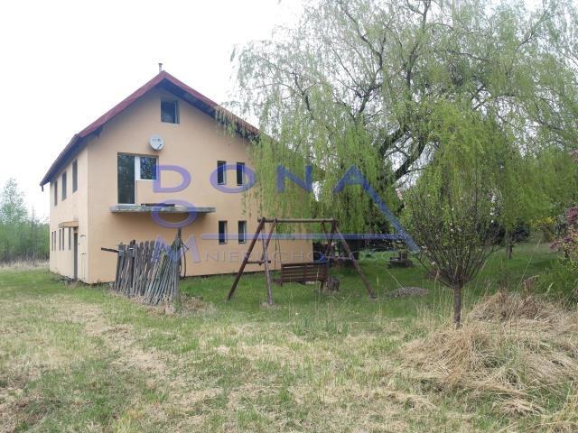 Działka budowlana na sprzedaż Łódź, Bałuty, Rogi, Strykowska  6209m2 Foto 7