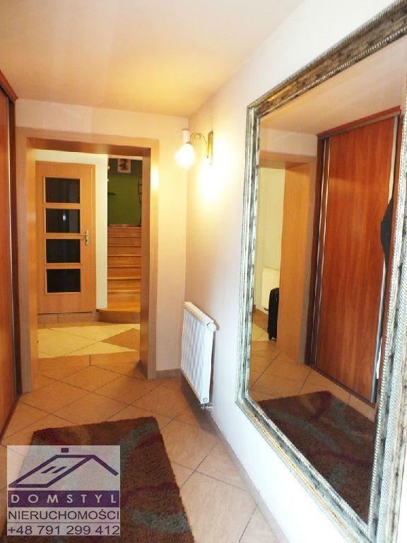 Dom na sprzedaż Poręba, zawierciański  290m2 Foto 8