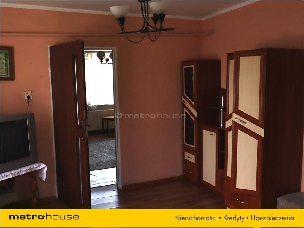 Dom na sprzedaż Lulewice, Białogard  117m2 Foto 8