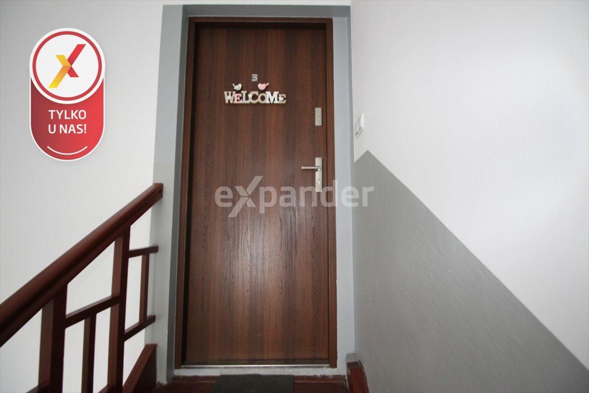 Mieszkanie trzypokojowe na sprzedaż Mikołów, Cmentarna  68m2 Foto 2
