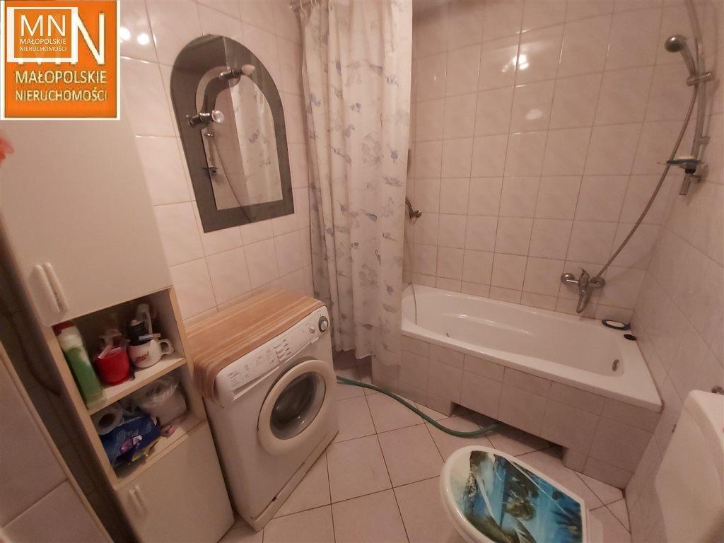 Dom na sprzedaż Charbinowice  100m2 Foto 9