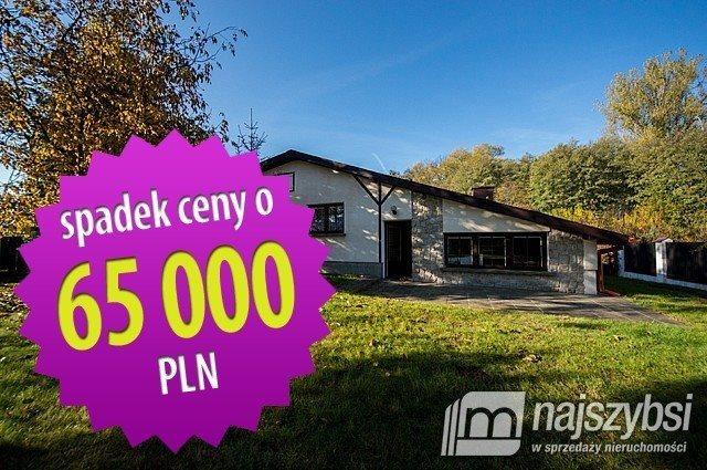 Dom na sprzedaż Płoty, obrzeża  152m2 Foto 1