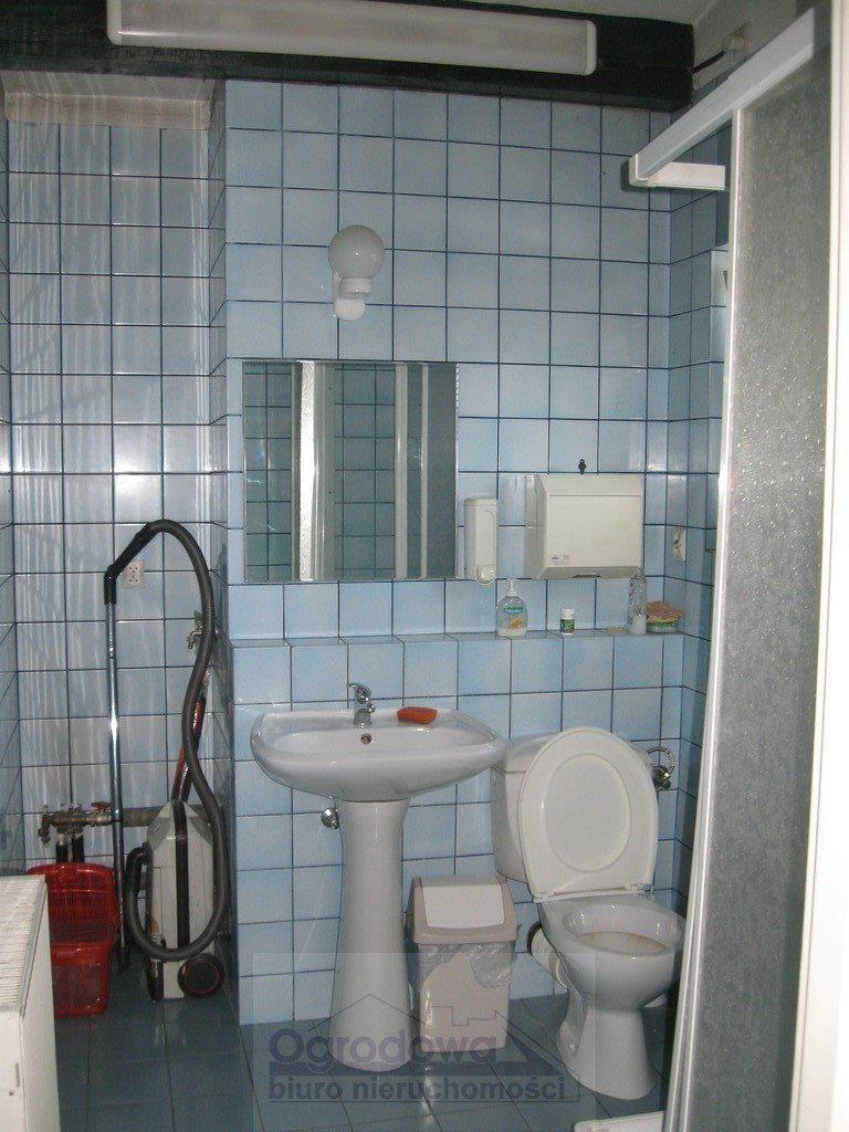 Dom na sprzedaż Warszawa, Ursynów  480m2 Foto 8