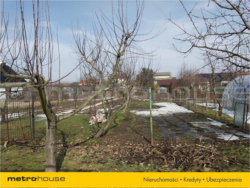 Dom na sprzedaż Siedlce, Siedlce  149m2 Foto 3