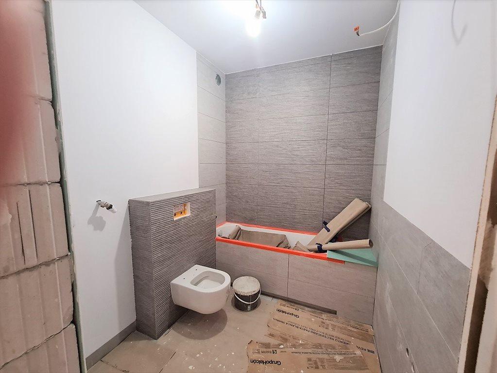 Mieszkanie dwupokojowe na sprzedaż Warszawa, Mokotów, Służewiec, Taśmowa  36m2 Foto 10