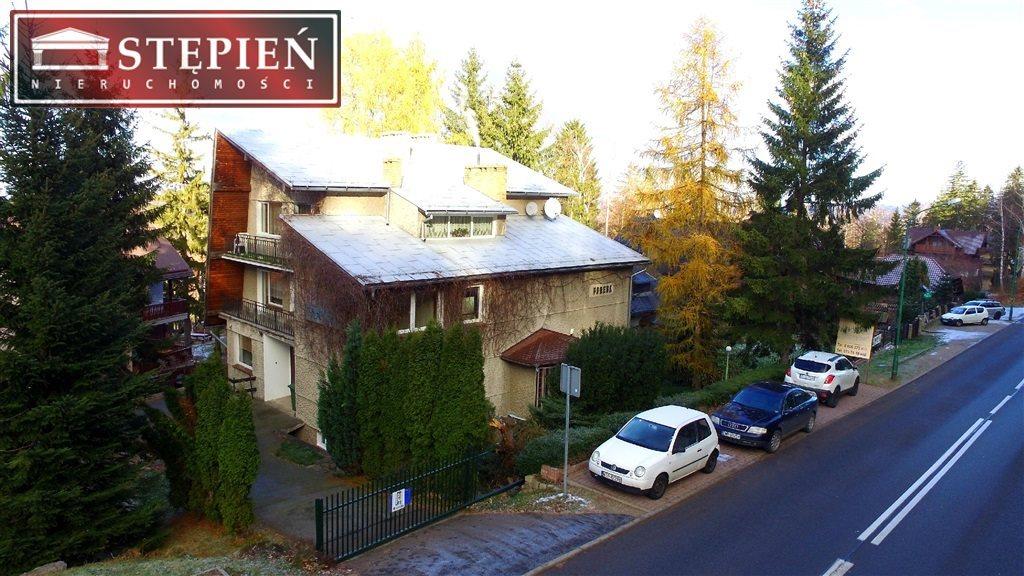 Dom na sprzedaż Karpacz  600m2 Foto 2