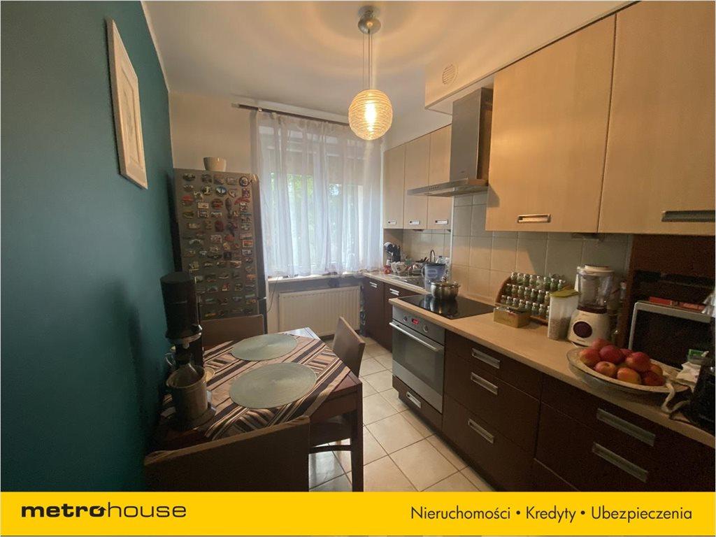 Mieszkanie dwupokojowe na sprzedaż Gliwice, Śródmieście, Orlickiego  47m2 Foto 4