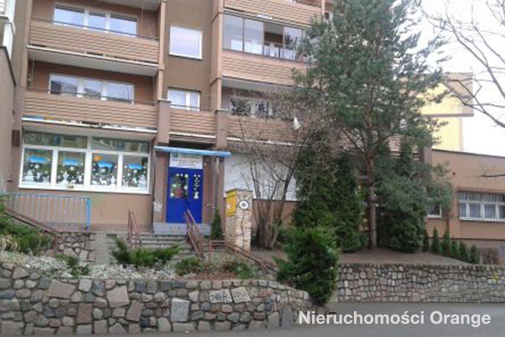 Lokal użytkowy na sprzedaż Szczecin  486m2 Foto 1