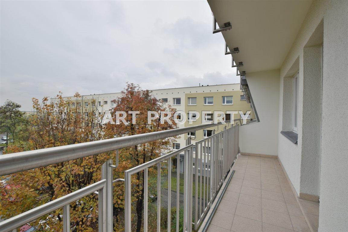 Mieszkanie czteropokojowe  na sprzedaż Katowice, Bogucice  73m2 Foto 10