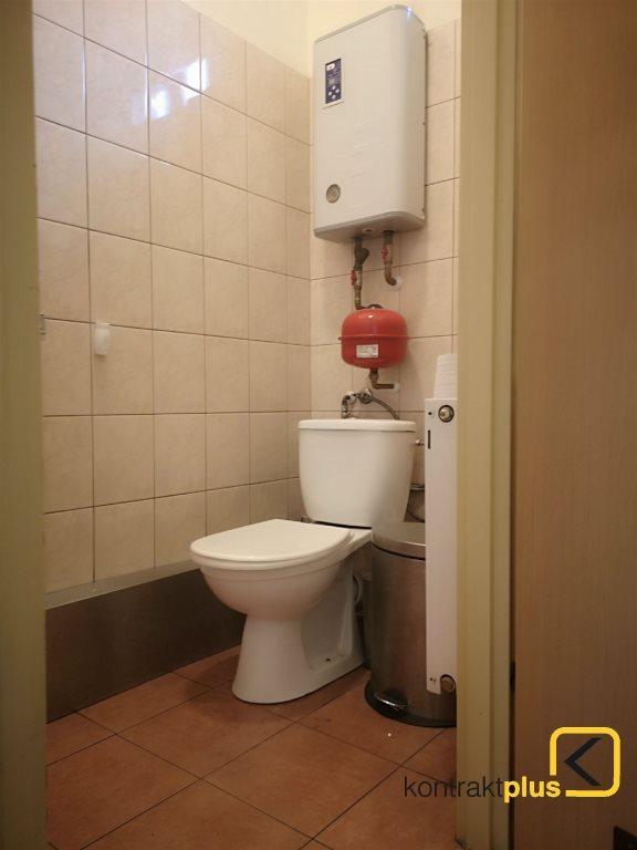 Lokal użytkowy na wynajem Ruda Śląska, Nowy Bytom, Niedurnego  110m2 Foto 5