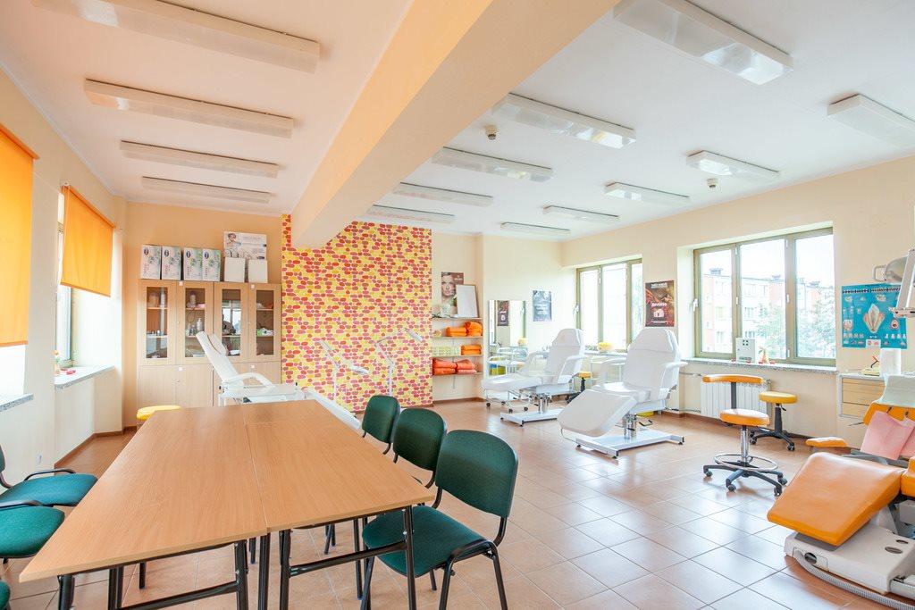 Lokal użytkowy na sprzedaż Tarnobrzeg, ul. Henryka Sienkiewicza 55A  2237m2 Foto 7