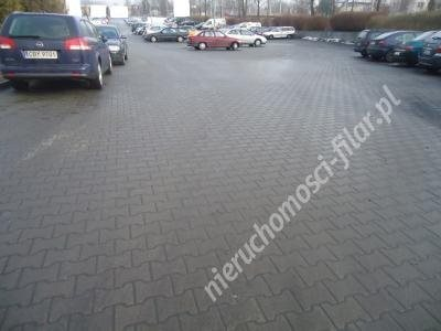 Lokal użytkowy na wynajem Bydgoszcz, Zimne Wody  100m2 Foto 3