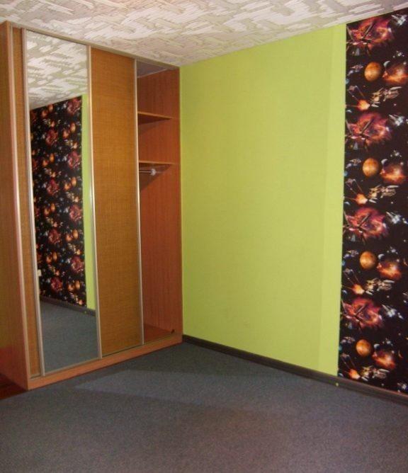 Mieszkanie dwupokojowe na sprzedaż Poznań, Wilda, Rolna  50m2 Foto 7