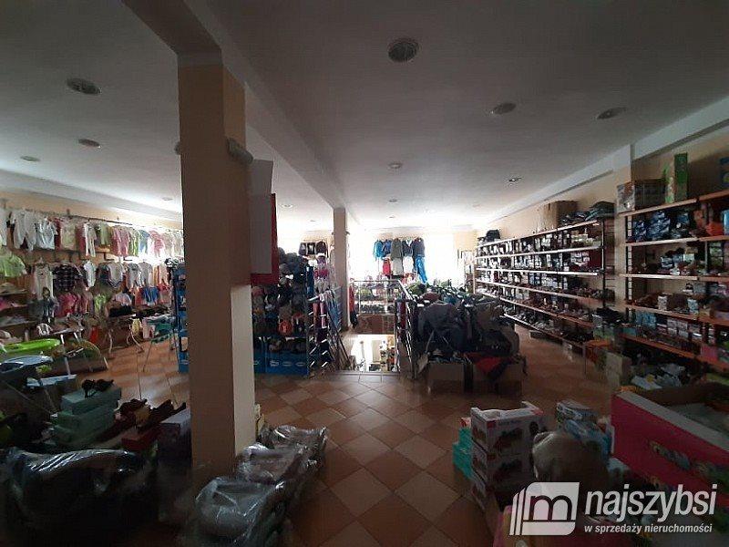 Dom na sprzedaż Pyrzyce, Centrum  450m2 Foto 4