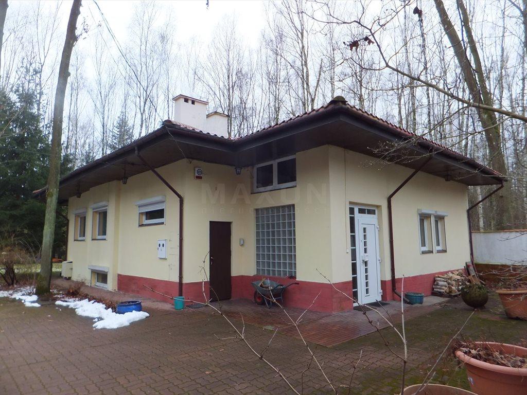 Dom na wynajem Warszawa, Wesoła  250m2 Foto 12