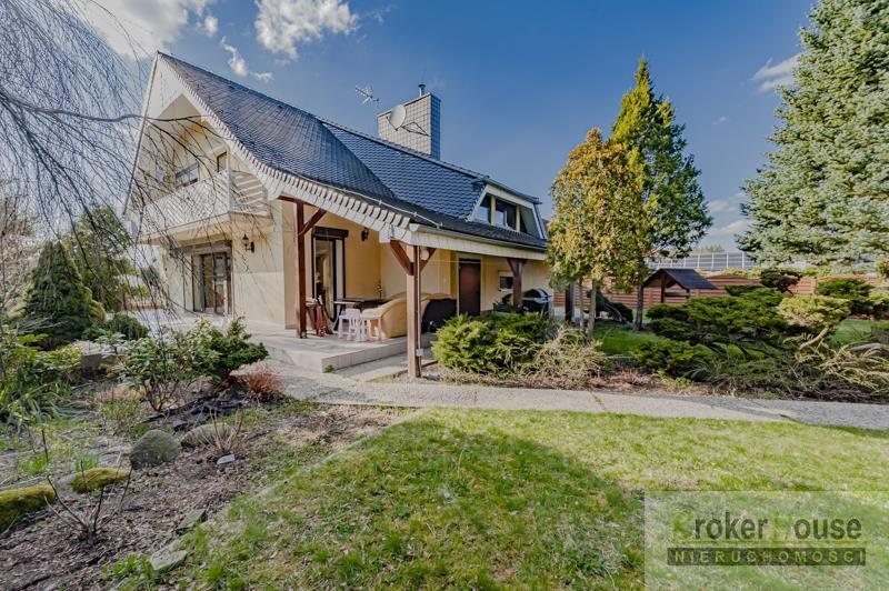 Dom na sprzedaż Kup  200m2 Foto 2
