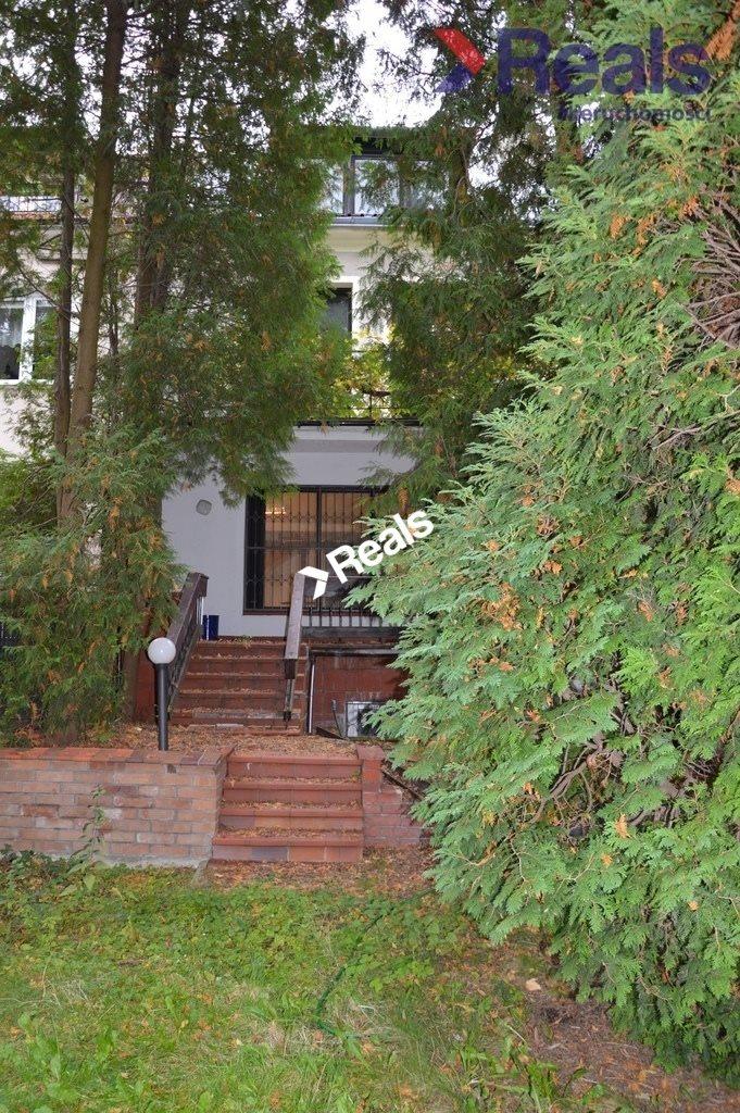 Dom na sprzedaż Warszawa, Mokotów, Służew  208m2 Foto 2