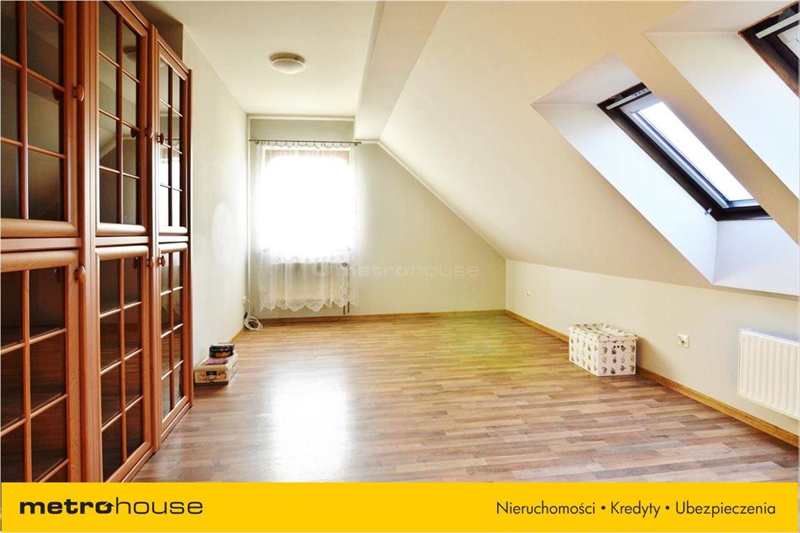 Mieszkanie czteropokojowe  na wynajem Tychy, Urbanowice, Oświęcimska  130m2 Foto 4