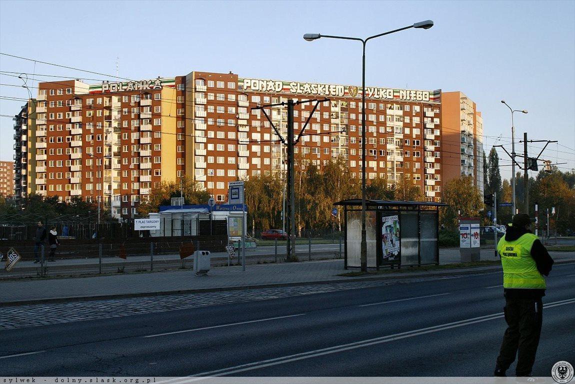 Pokój na wynajem Wrocław, Psie Pole, Obornicka 41  15m2 Foto 1