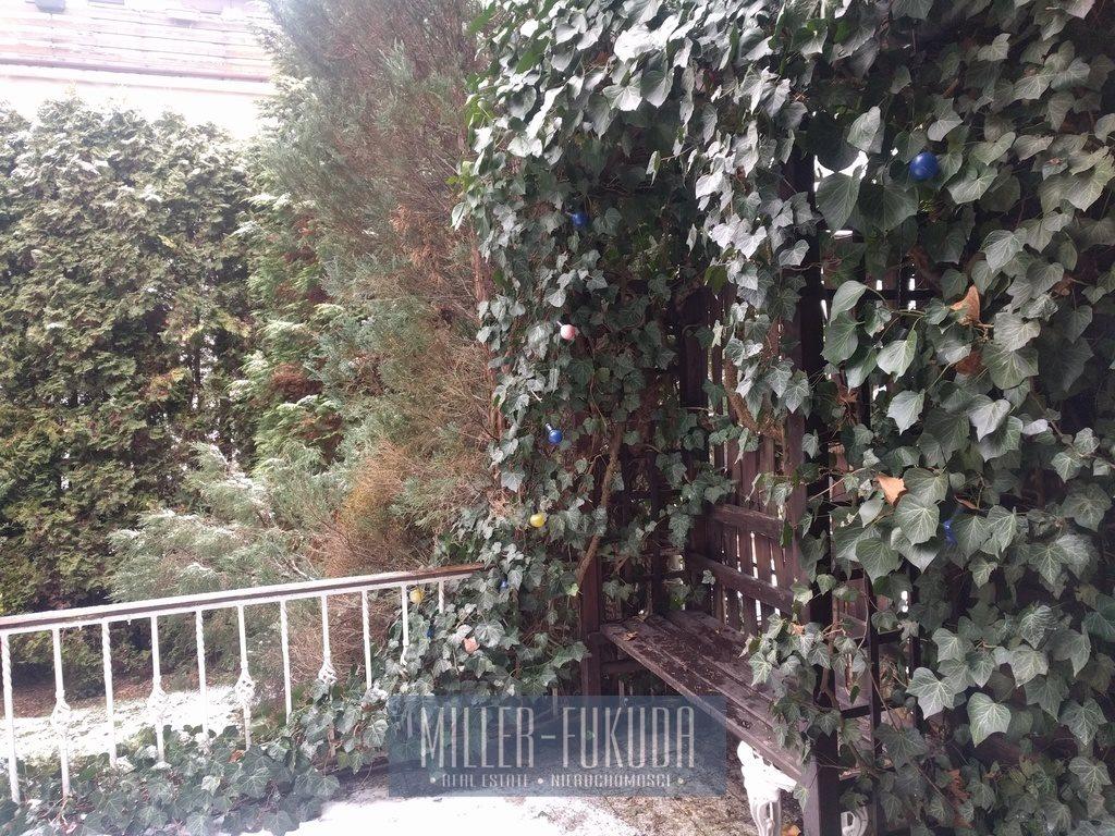 Dom na sprzedaż Warszawa, Mokotów  334m2 Foto 6