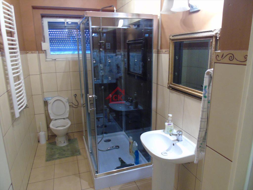 Dom na sprzedaż Przyjmo, Przyjmo  210m2 Foto 9