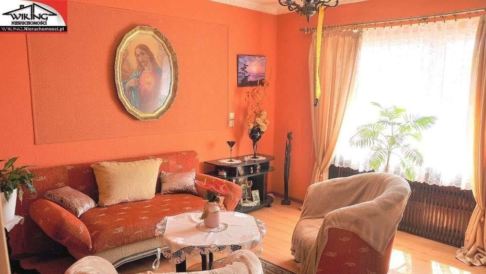 Dom na sprzedaż Luboń, Lasek  80m2 Foto 6