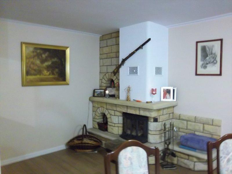 Lokal użytkowy na sprzedaż Jany  2685m2 Foto 12