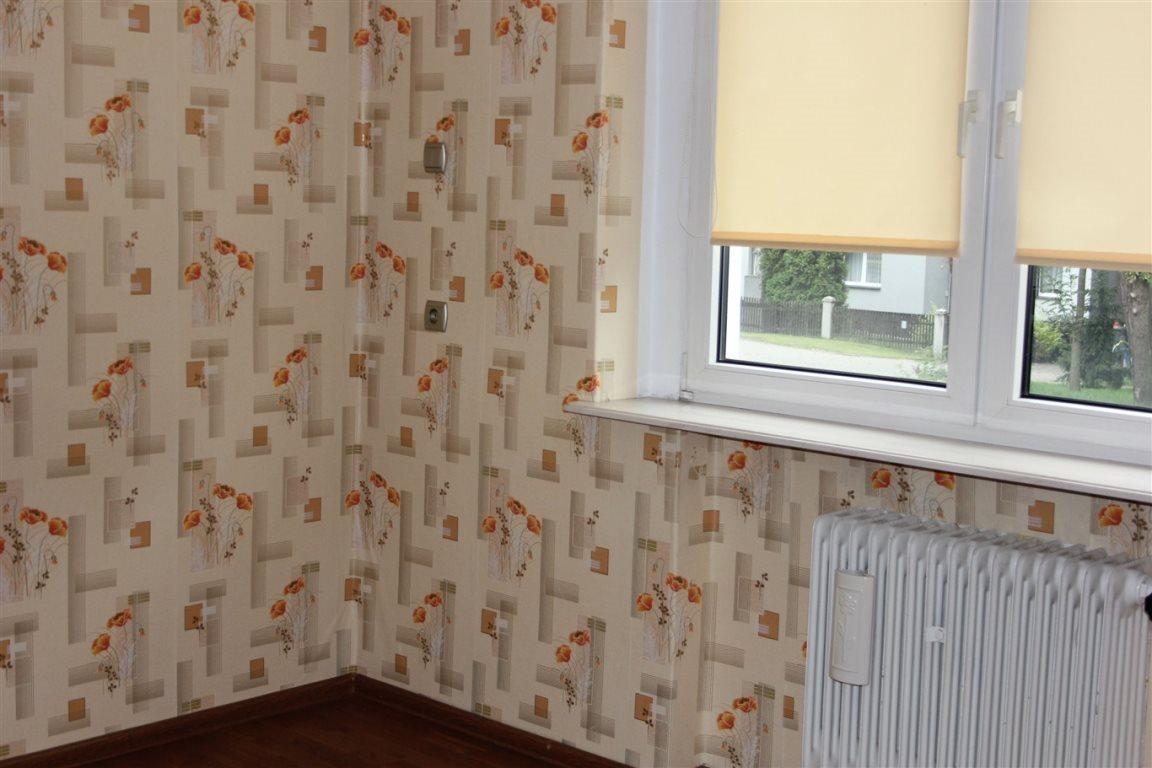 Dom na sprzedaż Radzionków, Rojca  140m2 Foto 5