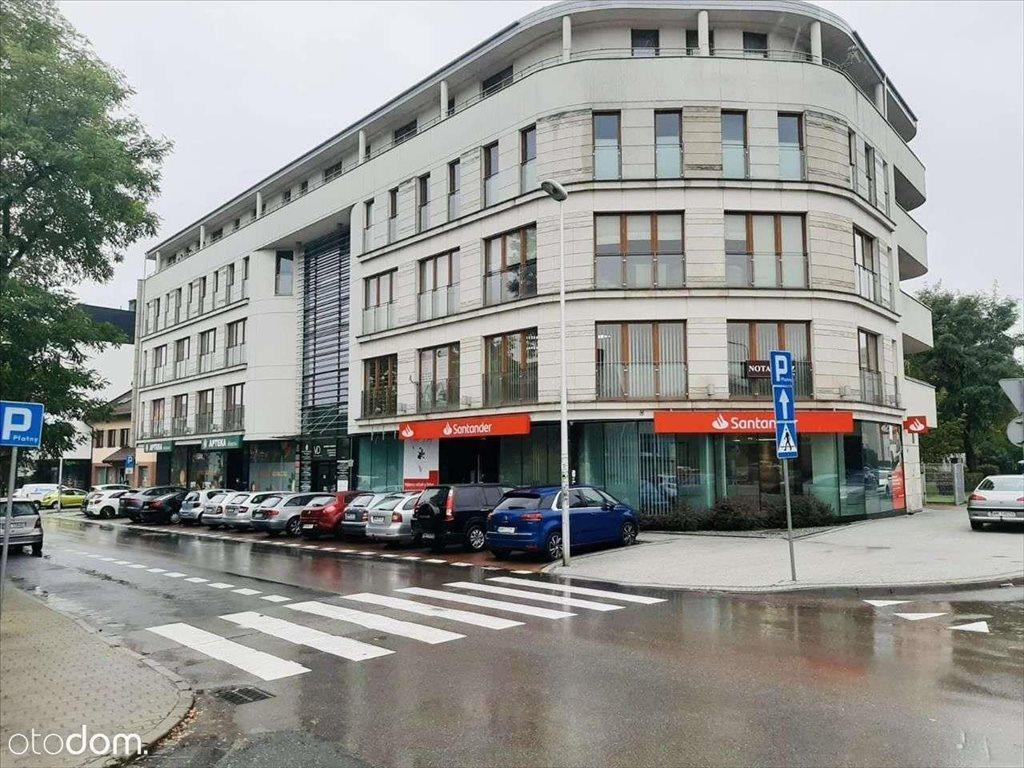 Mieszkanie dwupokojowe na sprzedaż Mińsk Mazowiecki  55m2 Foto 6