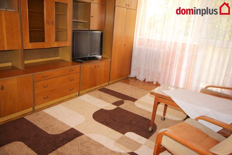 Mieszkanie dwupokojowe na wynajem Toruń, Bydgoskie Przedmieście  36m2 Foto 1