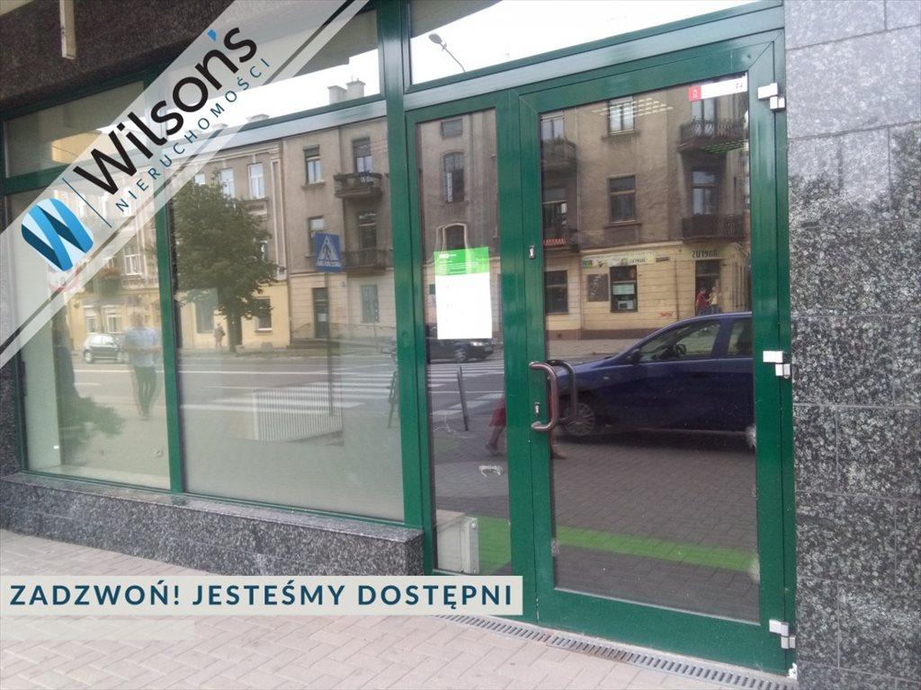 Lokal użytkowy na wynajem Radom, Młynarska  110m2 Foto 1