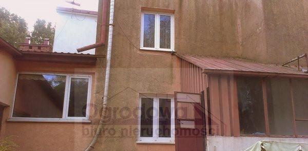 Dom na sprzedaż Gołków  100m2 Foto 8